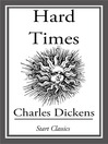 Hard Times (eBook): Unexpurgated