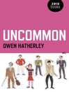 Uncommon (eBook)