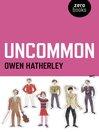 Uncommon (eBook)