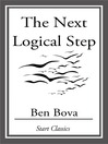 The Next Logical Step (eBook)