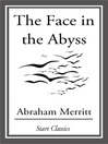 The Face in the Abyss (eBook)