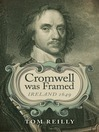 Cromwell was Framed (eBook): Ireland 1649