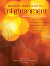 The Movie Watcher's Guide to Enlightenment (eBook)
