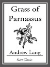 Grass of Parnassus (eBook)