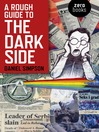 A Rough Guide to the Dark Side (eBook)