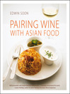 Pairing Wine with Asian Food (eBook)