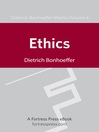 Ethics (eBook)