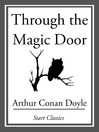 Through the Magic Door (eBook)