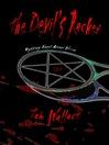 The Devil's Racket (eBook)