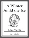 A Winter Amid the Ice (eBook)