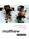 Matthew (eBook)