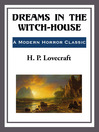 Dreams in the Witch-House (eBook)