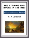 The Strange High House in the Mist (eBook)