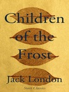 Children of the Frost (eBook)