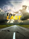 The Last 72 Hours (eBook)