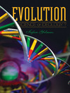 Evolution (eBook)