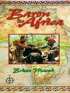 Baron in Africa (eBook): The Remarkable Adventures of an Unusual Hunter