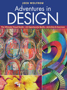 Adventures in Design (eBook): The Ultimate Visual Guide - 153 Spectacular Quilts - Activities & Exercises