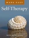 Self-Therapy Made Easy (eBook)