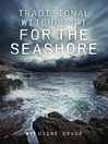 Traditional Witchcraft for the Seashore (eBook)