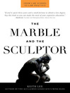 The Marble and the Sculptor (eBook)