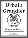 Urbain Grandeur (eBook)