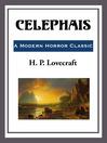 Celephais (eBook)