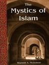 The Mystics of Islam (eBook)