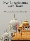 My Experiments with the Truth (eBook)