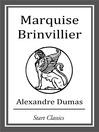 Marquise Brinvillier (eBook)
