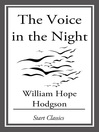 The Voice in the Night (eBook)