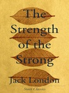 The Strength of the Strong (eBook)