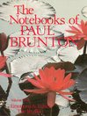 Emotions and Ethics & the Intellect (eBook): The Notebooks of Paul Brunton, Volume 5
