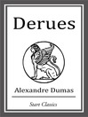 Derues (eBook)