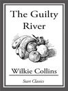 The Guilty River (eBook)