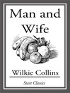 Man and Wife (eBook)