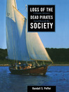 Logs of the Dead Pirates Society (eBook): A Schooner Adventure Around Buzzards Bay