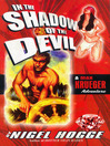 In the Shadow of the Devil (eBook): A Max Krueger Adventure
