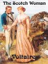 The Scotch Woman (eBook)