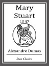 Mary Stuart (eBook): 1587