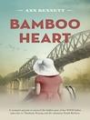 Bamboo Heart (eBook)