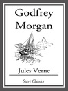 Godfrey Morgan (eBook)