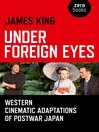 Under Foreign Eyes (eBook)