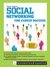 Social Networking for Career Success (eBook)