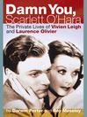 Damn You, Scarlett O'Hara (eBook)