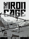 The Iron Cage (eBook)