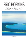 Eric Hopkins (eBook): Above and Beyond