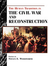 The Human Tradition in the Civil War and Reconstruction (eBook)