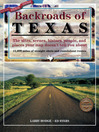 Backroads of Texas (eBook): The Sites, Scenes, History, People, And Places Your Map Doesn't Tell You About
