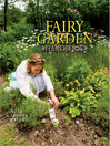 Fairy Garden Handbook (eBook)
